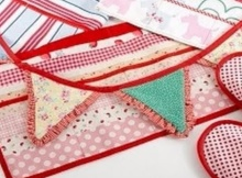 bias binding tutorial