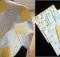 cloud9 fabric