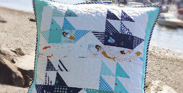 Free quilting patterns to make hobbycraft