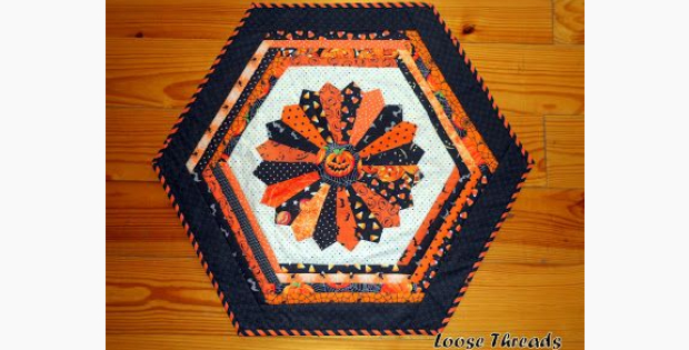 halloween-quilting-projects