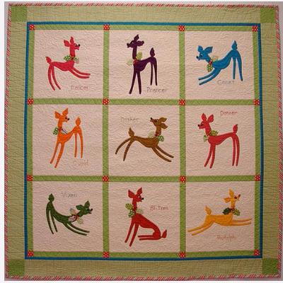 reindeer-playground-quilt-pattern