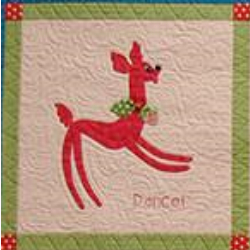 reindeer-quilt-dancer