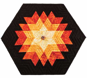 rock-candy-table-topper-pattern-bright-autumn