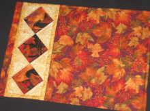 autumn-fabric-quilted-placemats
