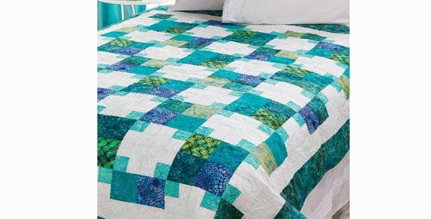 batik-fabric-grandmas-victory-quilt