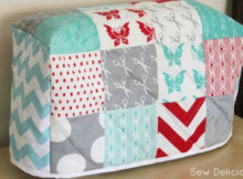 charm-pack-sewing-machine-cover