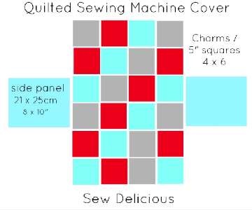 charm-square-sewing-machine-cover-pattern