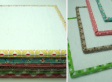 design-board-for-quilting