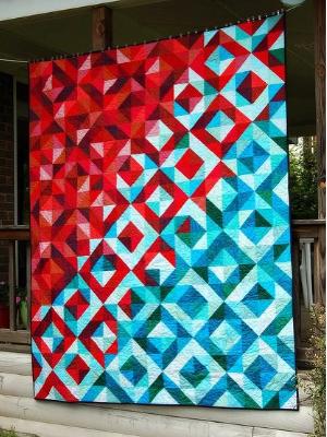 fat-quarter-bundles-for-half-square-triangle-quilt