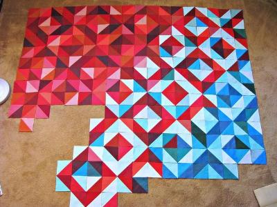 fat-quarter-bundles-help-coordinate-fabric-color-values