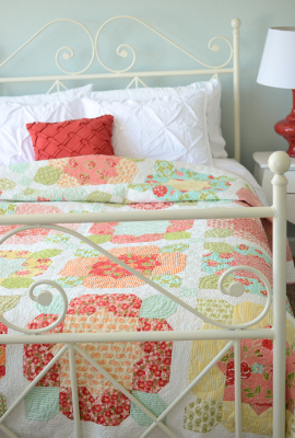 flower-girl-quilt-bonnie-and-camille-fat-quarters