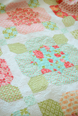 flower-girl-quilt-marmalade-fat-quarters-bonnie-and-camille