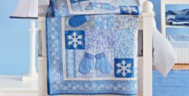 frosty-twelve-block-winter-throw