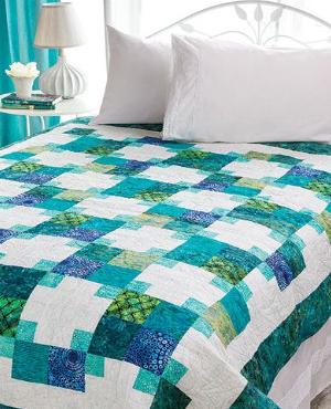 grandmas-victory-quilt-vintage-in-batik-fabric