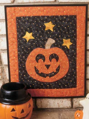 jack-o-lantern-halloween-quilting-project