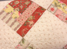 jelly-roll-quilt-pattern-french-general