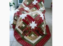 log-cabin-hidden-star-quilt-pattern-pam-lintott