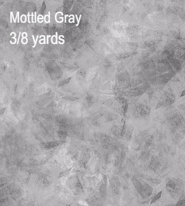 mottled-grey-quilting-fabric