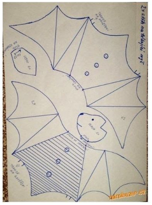 pattern-for-halloween-hanging-bat