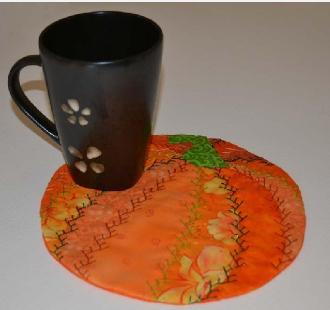 pumpkin-mug-rugs-quilt-pattern-for-halloween