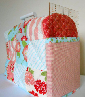 quilted-charm-pack-sewing-machine-cover