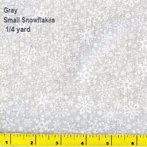 quilting-fabric-white-snowflakes-with-silver-glitter
