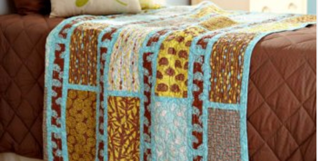 rectangles-throw-quilt
