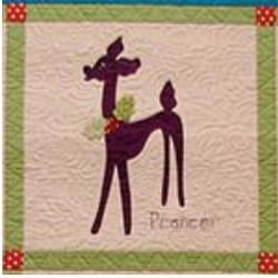 reindeer-quilt-prancer