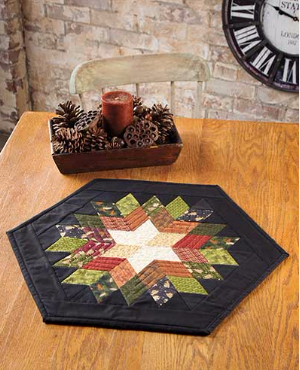 rock-candy-table-topper-black-with-center-star