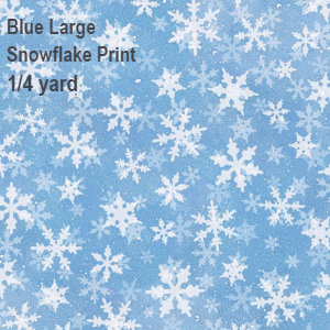 sleigh-ride-quilt-fabric-light-blue-white-snowflakes