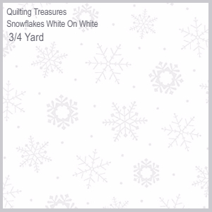 snowflakes-white-on-white-fabric-quilting-treasures