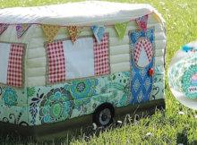 vintage-caravan-sewing-machine-cover-caravan-pin-cushion