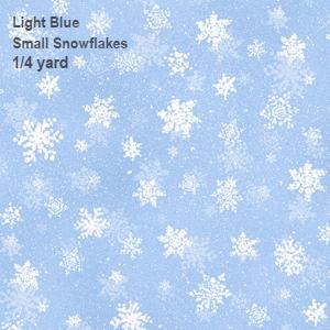 wilmington-fabric-snowflakes-on-light-blue