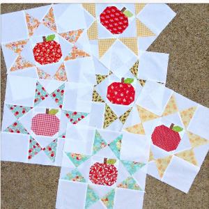apple-quilt-blocks