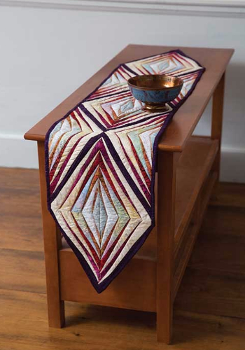 banyan-table-runner-pattern