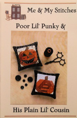 poor-lil-punky-schnibbles-tuffets-style-pin-cushion