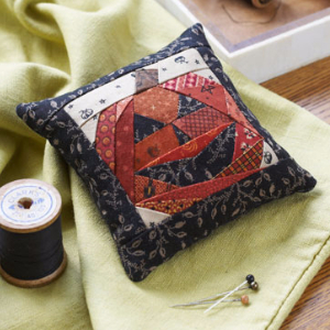 poor-lil-punky-simple-quilts-and-sewing