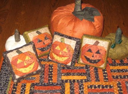 schnibbles-tuffets-pumpkin-pin-cushions-jack-o-lanterns