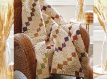waves-of-grain-flannel-quilt-pattern
