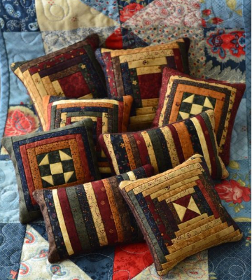 a-set-of-schnibbles-tuffets-pin-cushions