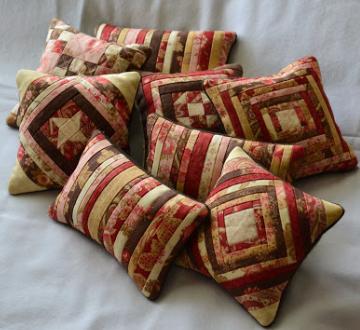 how-to-make-tuffets-pin-cushions