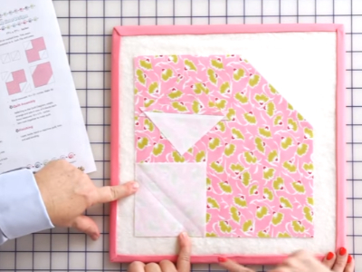 how-to-make-the-corner-of-an-xoxo-quilt