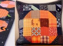 patchwork-pumpkin