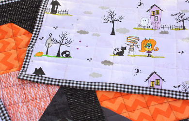 patchwork-pumpkin-table-runner-with-cute-backing