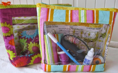 quilted-sewing-bag-with-a-window