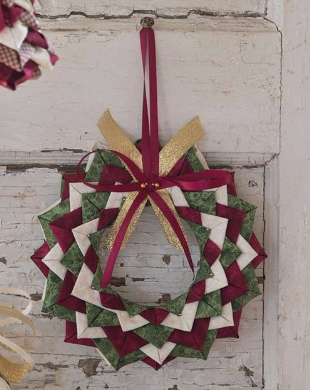 christmas-door-wreaths