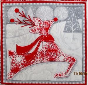 holiday-frost-reindeer-pot-holder