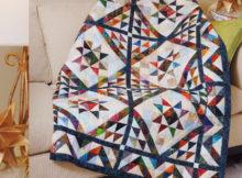 batik-fabric-idea-for-triangles-quilt-pattern