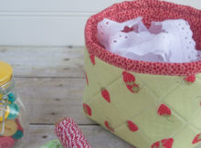 easy-fabric-basket-thread-catcher
