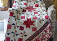holiday-stars-holiday-quilt